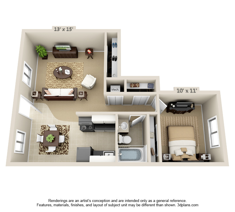 Off campus housing search - 3 bedroom apartments columbia mo ...